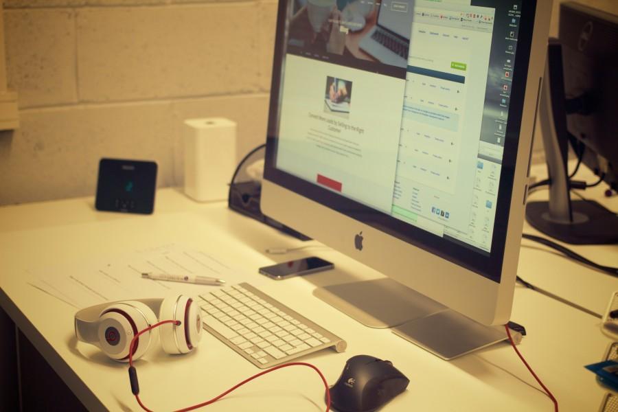 Novacan, soluciones globales de informática, publicidad y presencia online