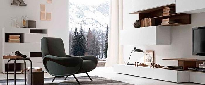 La mejor manera de comprar muebles, on line