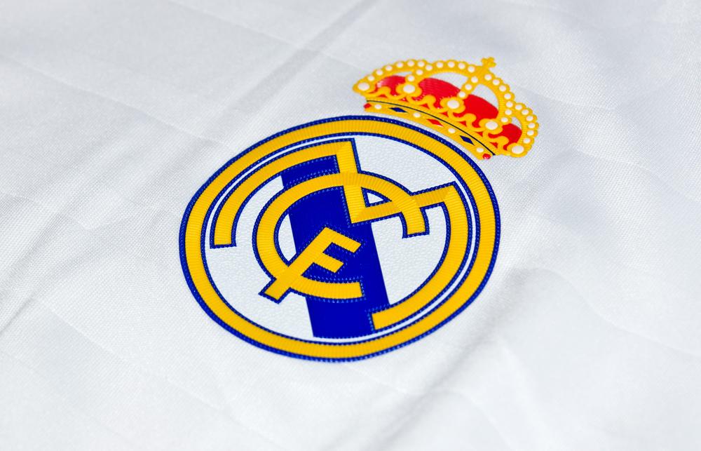 """Pasión por el """"Real Madrid"""""""