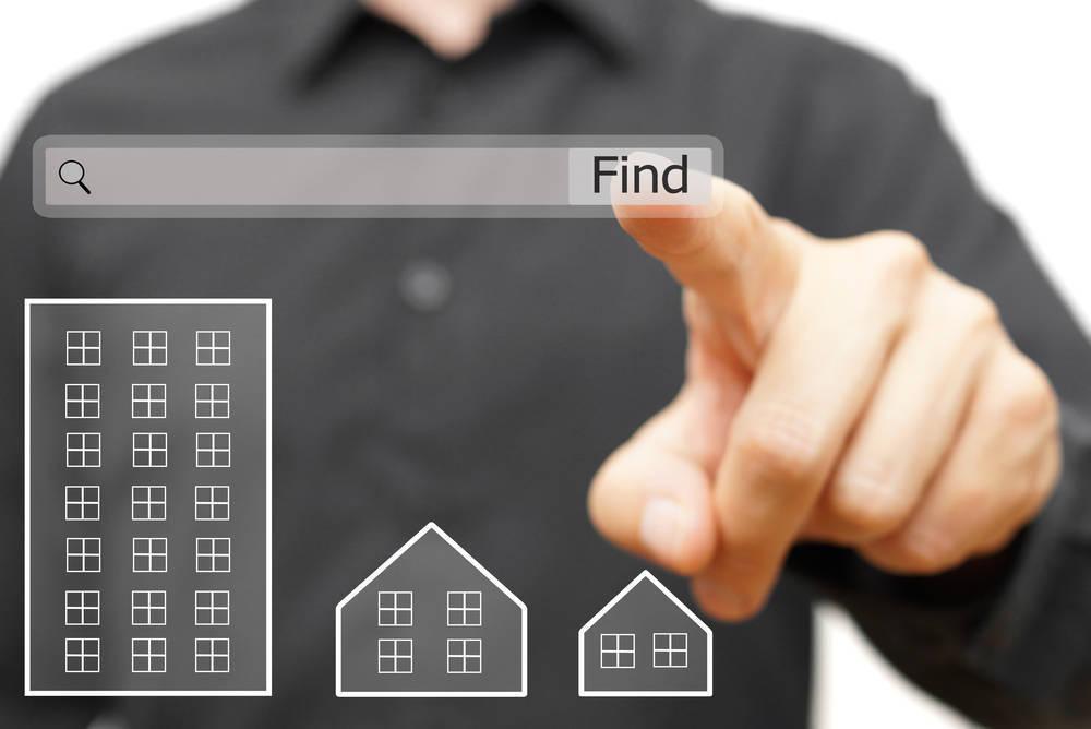 Una inmobiliaria de confianza cercana y diferente