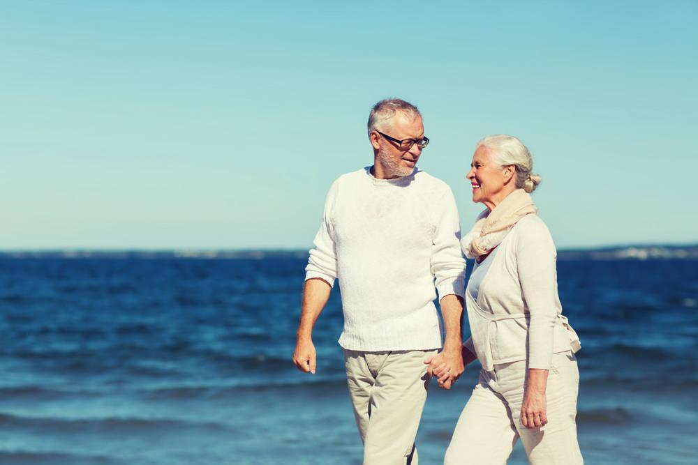 Cuál es la situación del autónomo ante la jubilación