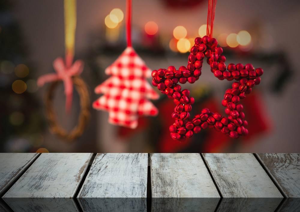 Conoce los detalles del marketing navideño