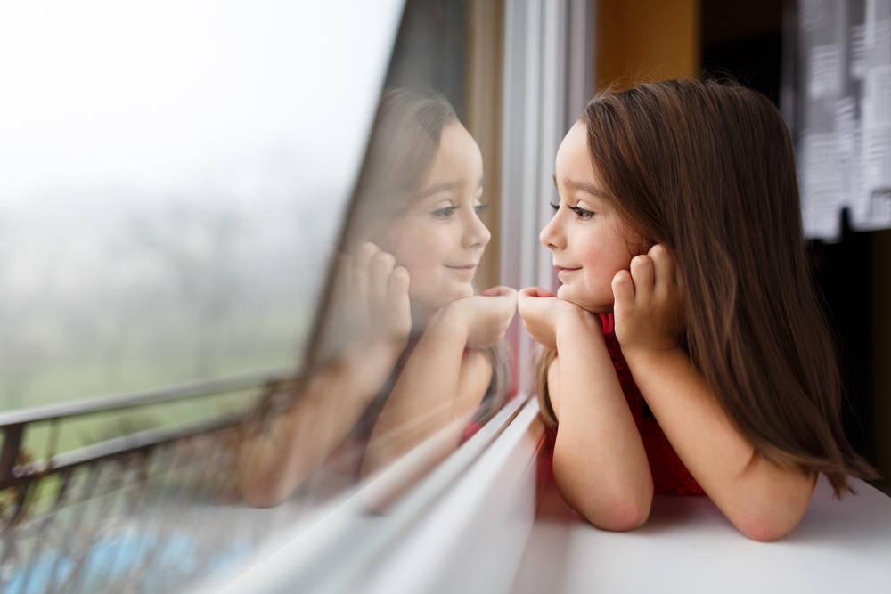 ¿Qué debemos tener en cuenta para tener la mejor ventana?