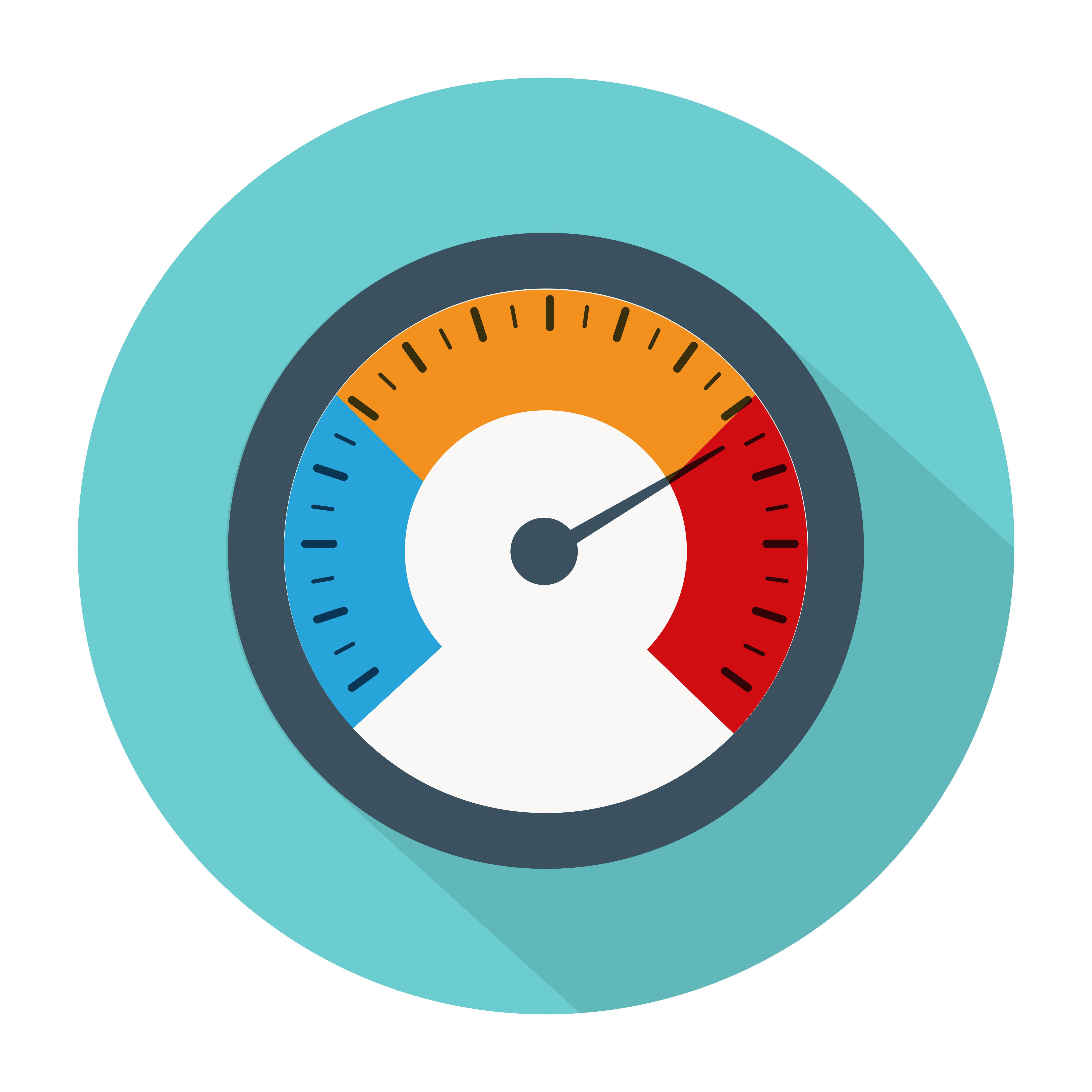 Descubre las posibilidades de los termómetros termográficos