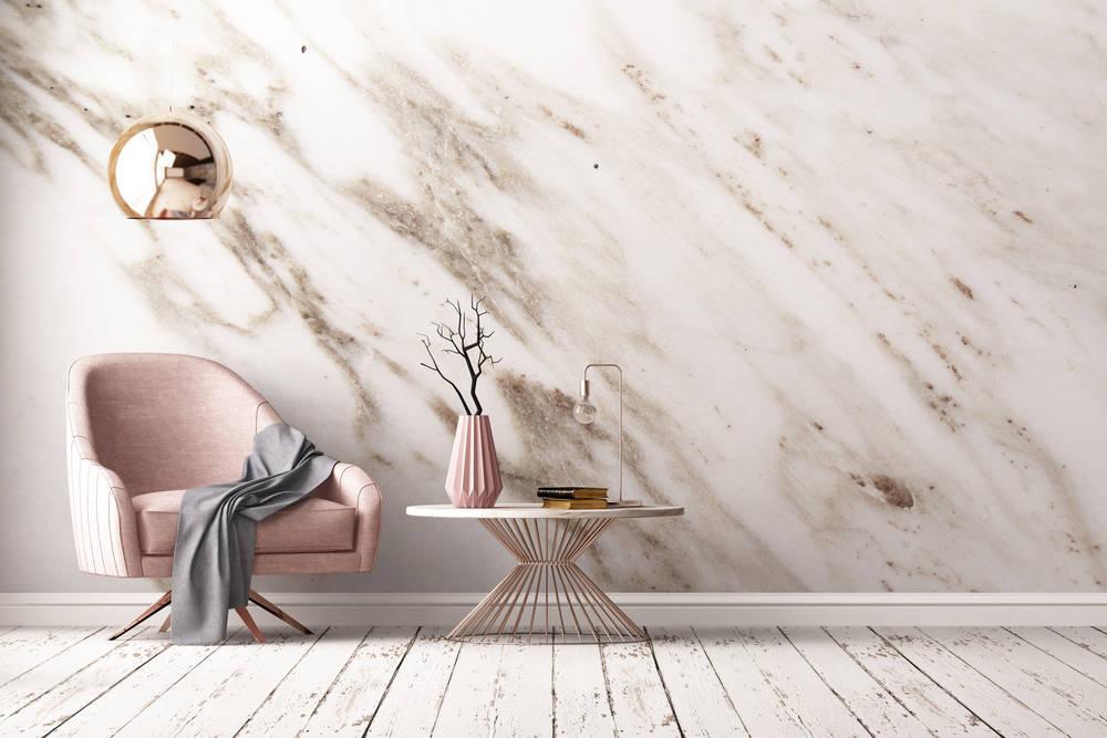 Aporta a tu vivienda un toque de elegancia y distinción