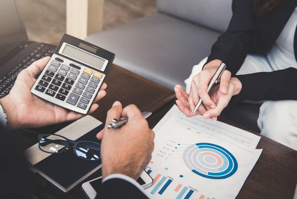 Las asesorías, la mejor ayuda para que las empresas salgan adelante sin problemas