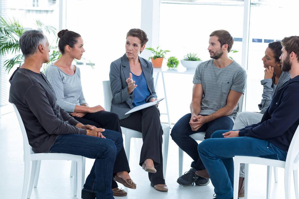 La psicología en la empresa no está suficientemente valorada