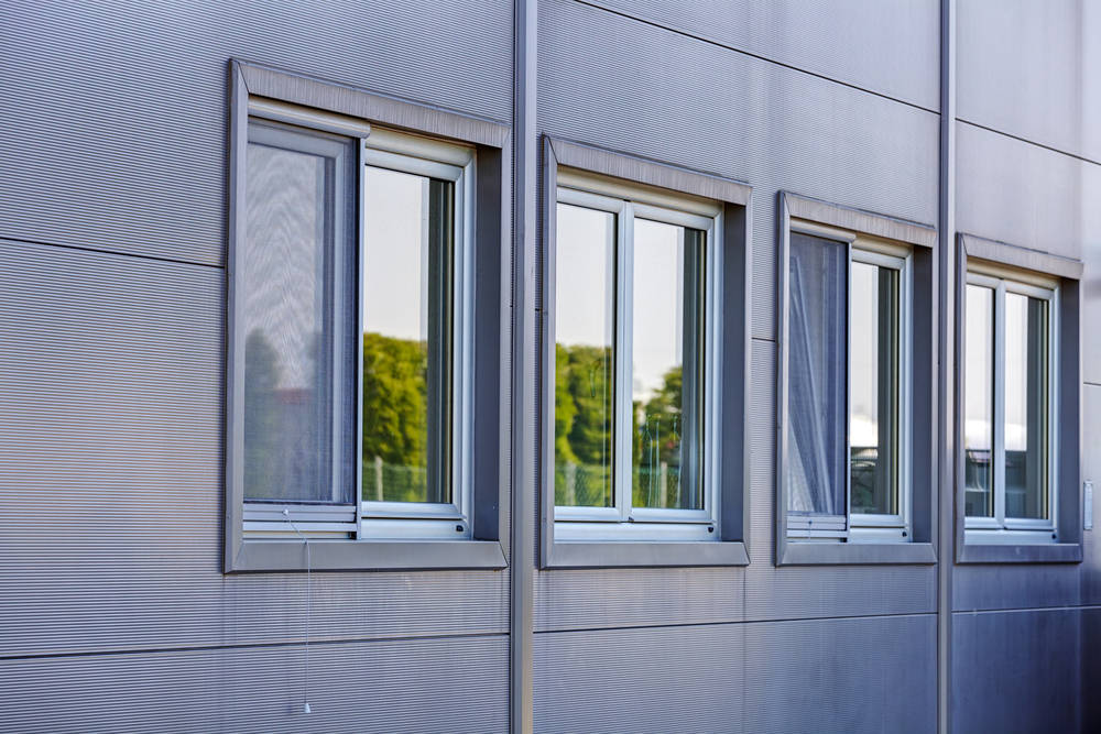 Cambia tus ventanas con la máxima seguridad