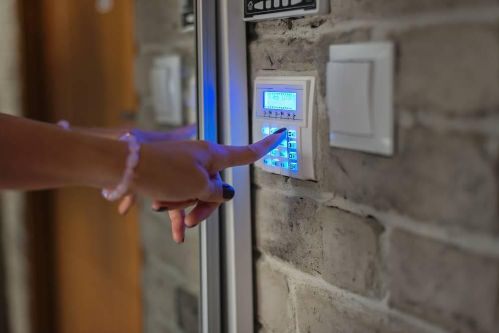 La seguridad, un elemento clave para las empresas y al que cada vez más entidades tienen acceso gracias a Internet