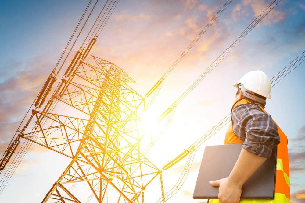 Internet, imprescindible en el entorno de la distribución eléctrica