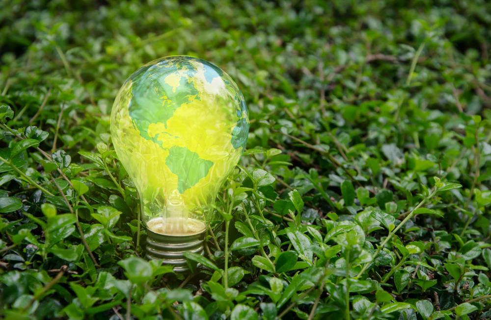 Para tu negocio, elige plástico compostable