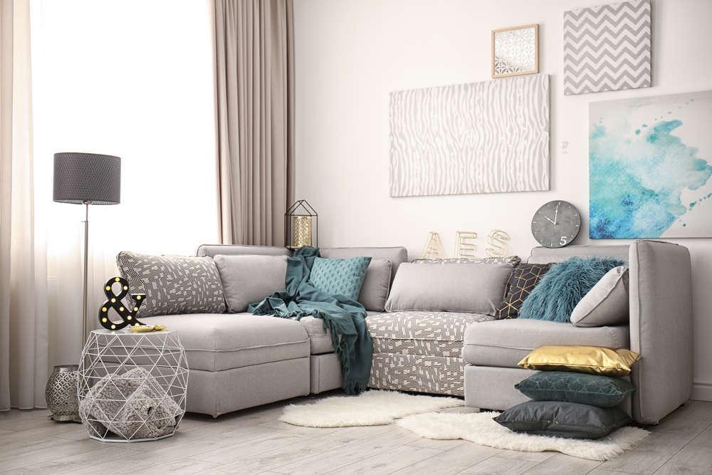 ¿Qué se debe tener en cuenta a la hora de escoger un sofá?