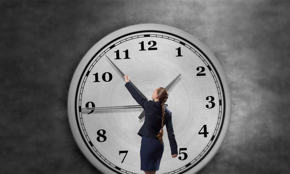 Los diferentes tipos de jornadas laborales y sus normativas