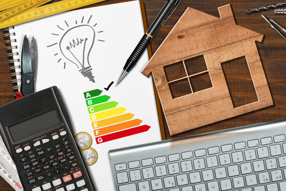 Qué es un certificado de eficiencia energética y para qué es necesario