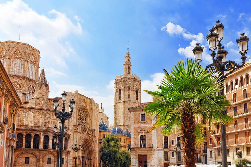 Valencia, la ciudad con mejor calidad de vida y servicios, según diferentes foros y páginas web