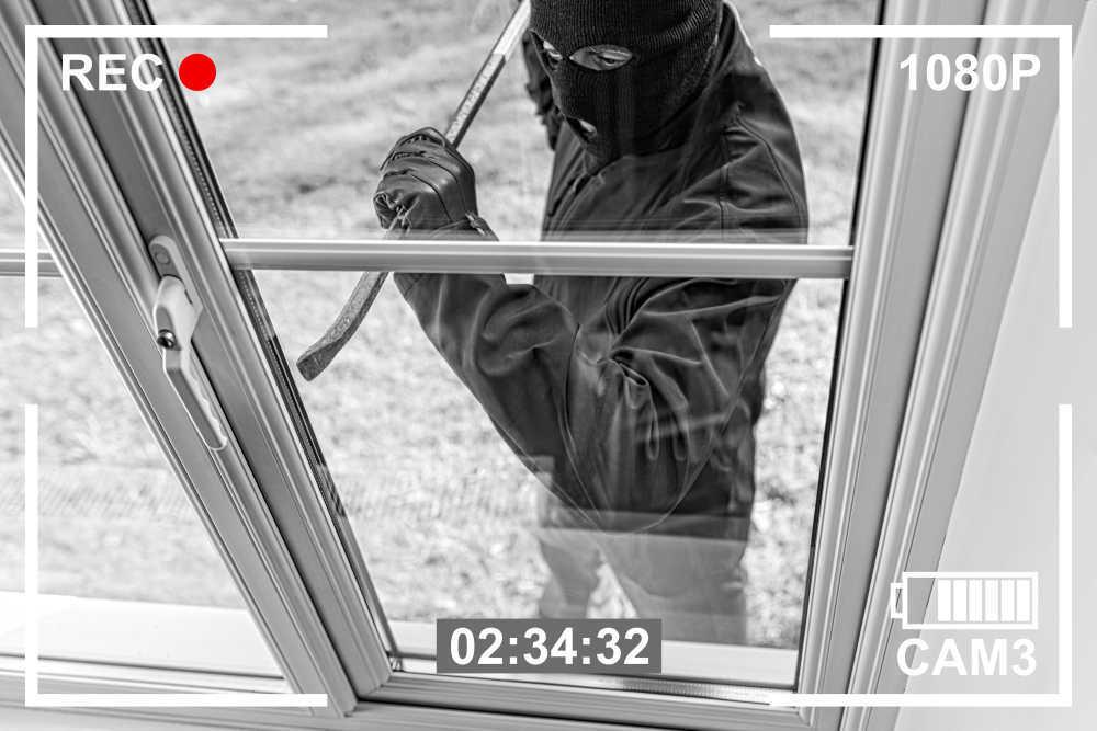 ¿Cuáles son las ventanas más seguras?